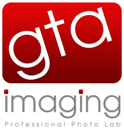 GTA Imaging Logo