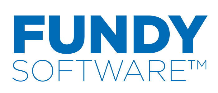 Fundy Software Logo